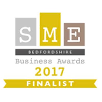 SME2017