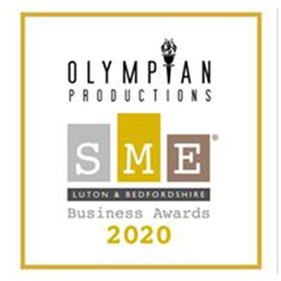 SME2020