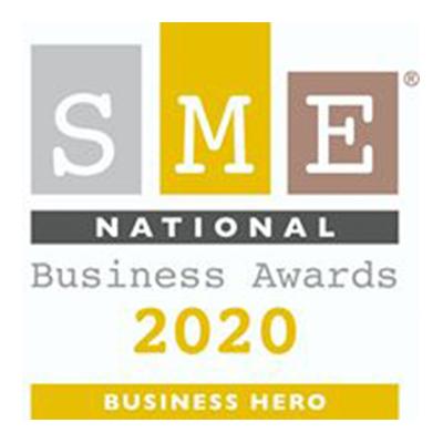 SME2020_2