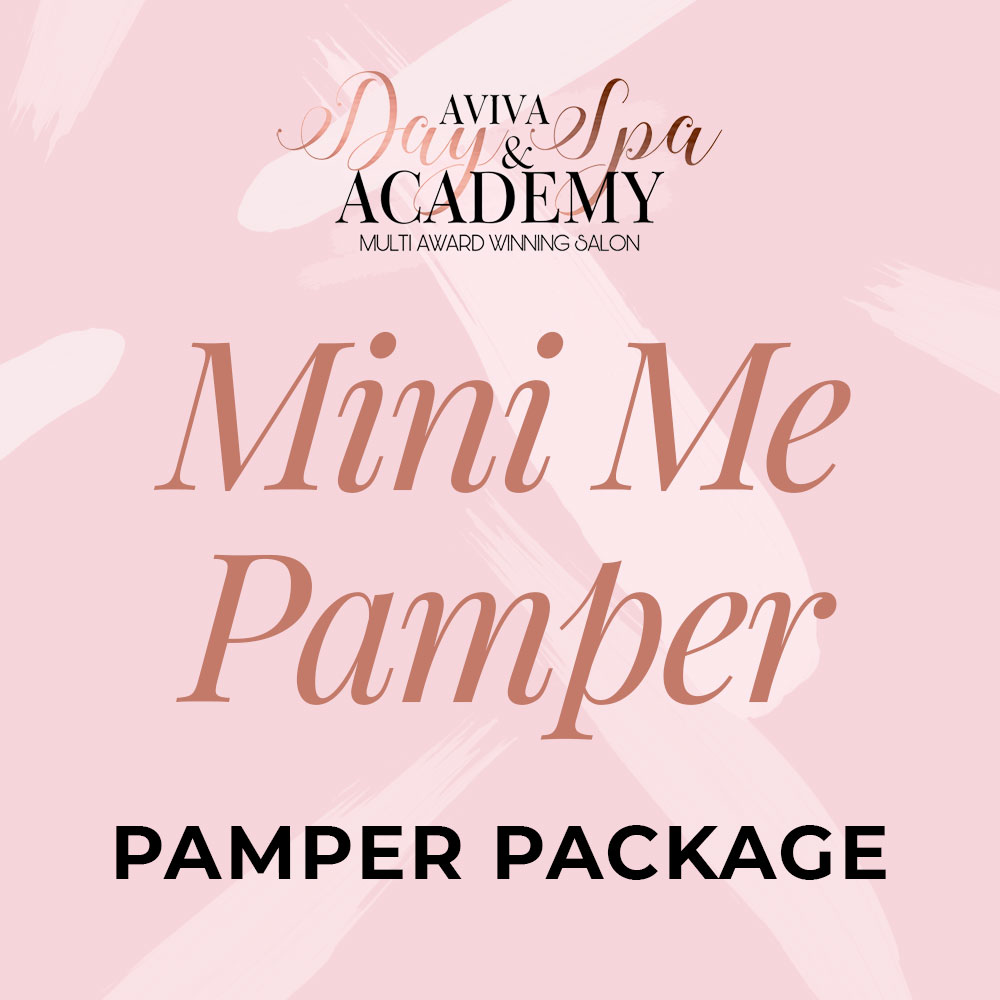 AVIVA-Package-Mini-Me-Pamper