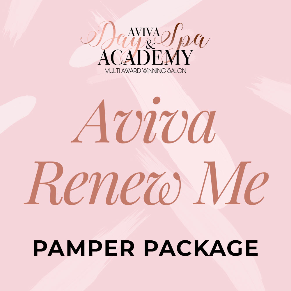 AVIVA-Package-Renew-Me