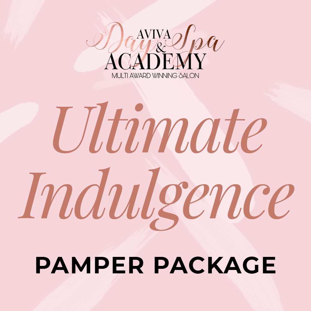 AVIVA-Package-Ultimate-Indulgence