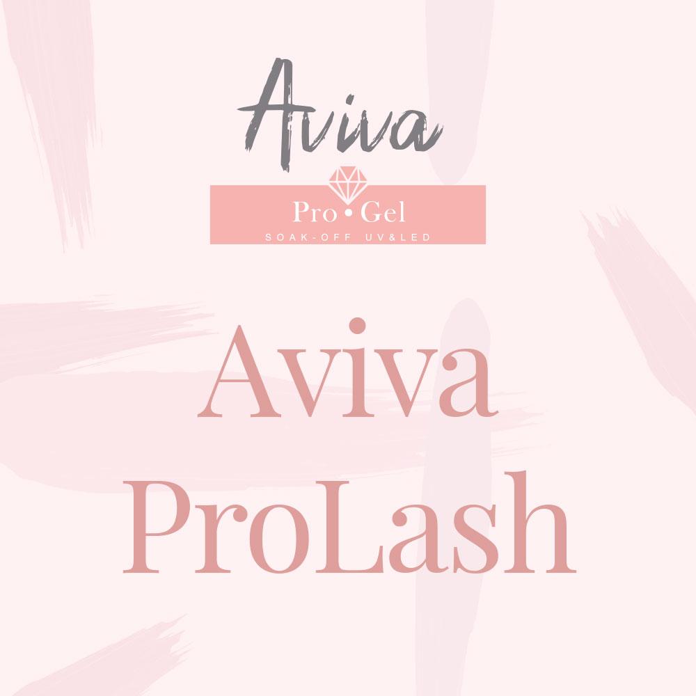 Aviva ProLash