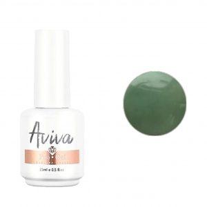 Aviva proGel Jade Stone 15ml