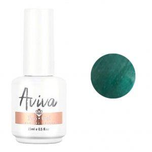 Aviva progel Bottle green 15ml