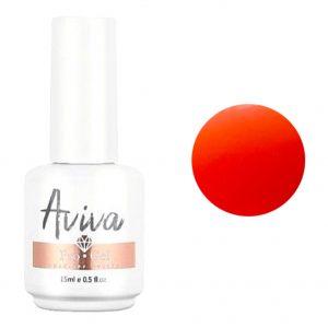 Aviva progel 15ml Orange soda