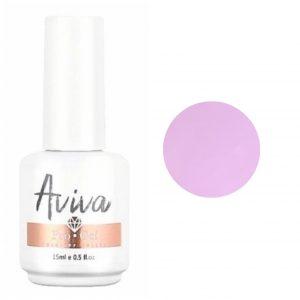 Aviva ProGel 15ml Palma Violet
