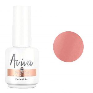 Aviva ProGel Sweet like candy 15ml