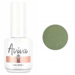Aviva ProGel 15ml Olive