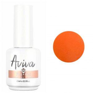 Aviva ProGel Pumpkin 15ml