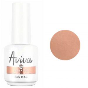 Aviva ProGel Irish cream 15ml